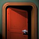 Doors and Rooms Zero для Андроид скачать бесплатно