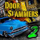 Door Slammers для Андроид