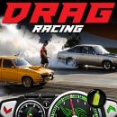 Drag battle: Racing для Андроид скачать бесплатно