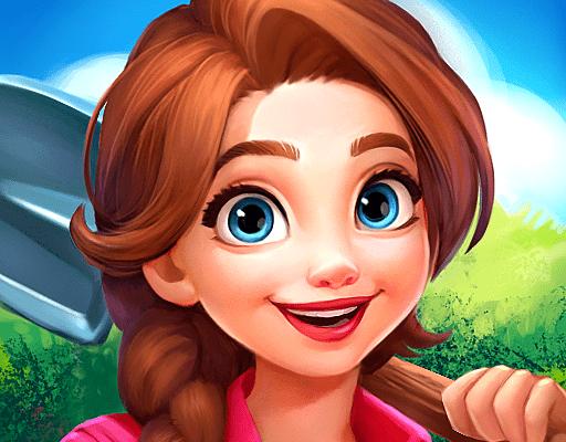 Dragonscapes Приключение для Андроид скачать бесплатно