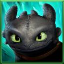Dragons: Rise of Berk для Андроид скачать бесплатно