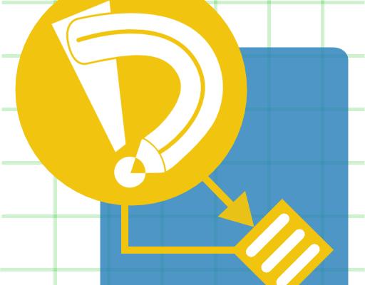 DrawExpress Diagram для Андроид скачать бесплатно