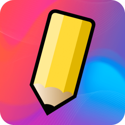 Draw Something для Андроид скачать бесплатно
