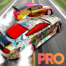 Drift Max Pro для Андроид скачать бесплатно
