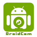 DroidCam Wireless Webcam для Андроид скачать бесплатно