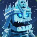Dungeon Boss для Андроид скачать бесплатно