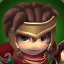 Dungeon Quest для Андроид скачать бесплатно