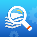 Duplicate Files Fixer для Андроид скачать бесплатно