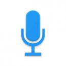 Easy Voice Recorder для Андроид скачать бесплатно
