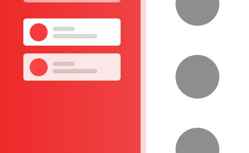 Edge Action: Sidebar Launcher для Андроид скачать бесплатно