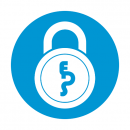 EDS (Encrypted Data Store) для Андроид скачать бесплатно