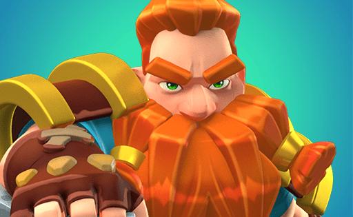 Empire: Age of Knights для Андроид скачать бесплатно