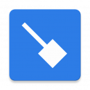 Empty Folder Cleaner для Андроид скачать бесплатно