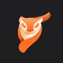 Enlight Pixaloop для Андроид скачать бесплатно