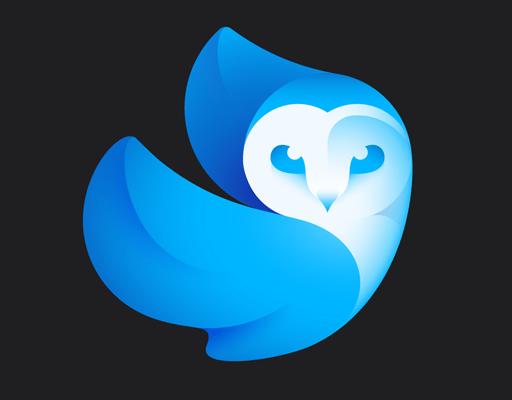 Enlight Quickshot для Андроид скачать бесплатно