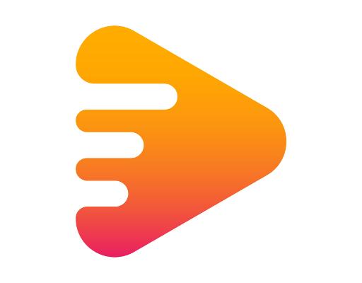 Eon Music Player для Андроид скачать бесплатно