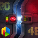 Escape 2048 для Андроид скачать бесплатно