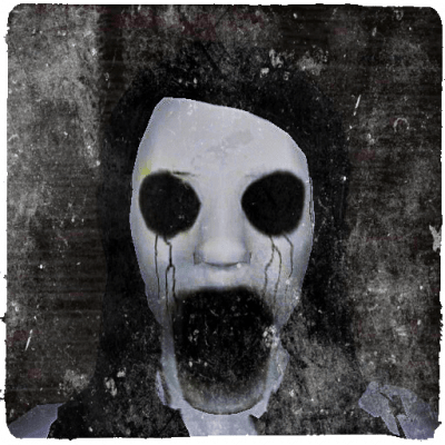 Evilnessa: Nightmare House для Андроид скачать бесплатно