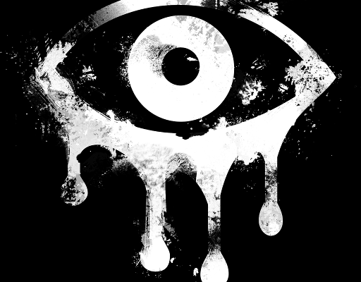 Eyes The Horror Game для Андроид скачать бесплатно
