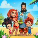 Family Island для Андроид скачать бесплатно