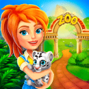 Family Zoo: The Story для Андроид скачать бесплатно