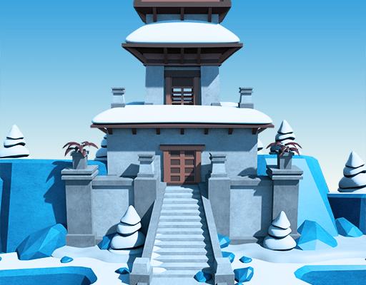 Faraway 3: Arctic Escape для Андроид скачать бесплатно