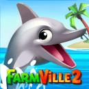 FarmVille: Tropic Escape для Андроид скачать бесплатно