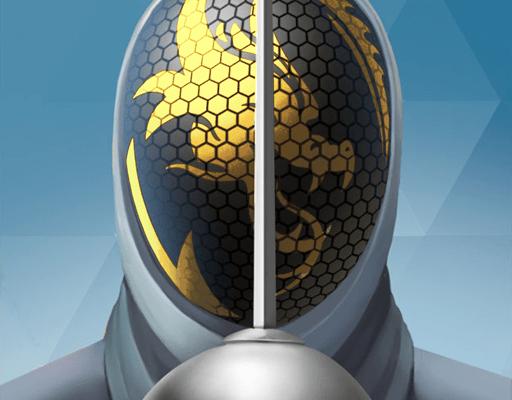 FIE Swordplay для Андроид скачать бесплатно