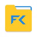 File Commander для Андроид скачать бесплатно