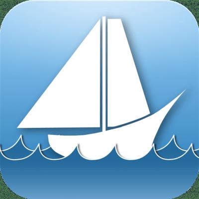 FindShip для Андроид скачать бесплатно