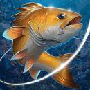 Fishing Hook для Андроид скачать бесплатно