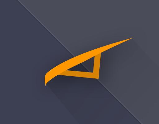 Flamingo for Twitter для Андроид скачать бесплатно