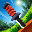 Flippy Knife для Андроид скачать бесплатно