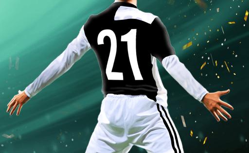 Football Cup для Андроид скачать бесплатно