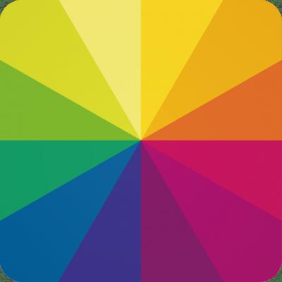 Fotor Фоторедактор для Андроид скачать бесплатно