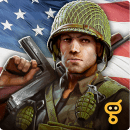 Frontline commando: Rivals для Андроид скачать бесплатно