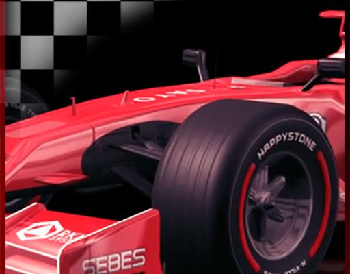 FX – Racer Unlimited для Андроид скачать бесплатно