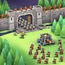 Game of Warriors для Андроид скачать бесплатно