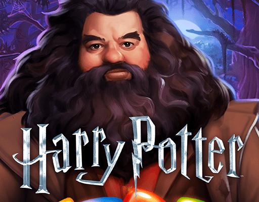 Гарри Поттер: магия и загадки для Андроид скачать бесплатно
