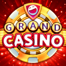 Grand Casino для Андроид скачать бесплатно