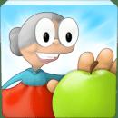 Granny Smith для Андроид скачать бесплатно