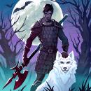 Grim Soul: Dark Fantasy Survival для Андроид скачать бесплатно