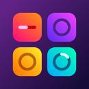 Groovepad для Андроид скачать бесплатно