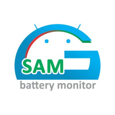 GSam Battery Monitor для Андроид скачать бесплатно