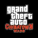 GTA: Chinatown Wars для Андроид скачать бесплатно