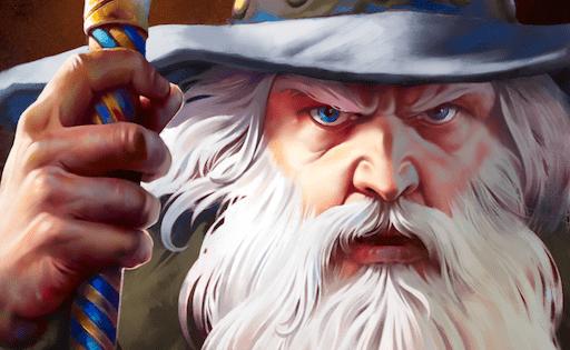 Guild of Heroes для Андроид скачать бесплатно