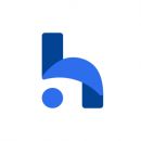 Habitify: Трекер привычек для Андроид скачать бесплатно