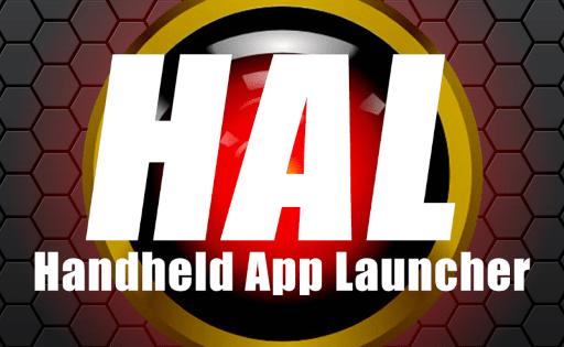 HALauncher Android TV для Андроид скачать бесплатно