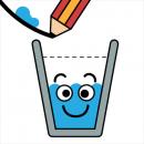 Happy Glass для Андроид скачать бесплатно