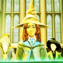Harry Potter Hogwarts Mystery для Андроид скачать бесплатно